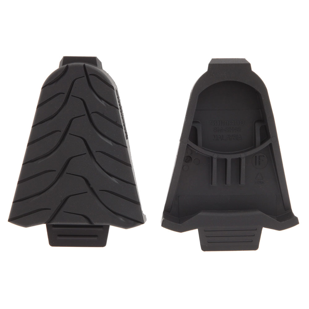 Shimano SH45 SPD-SL Pedal Cleat Cover