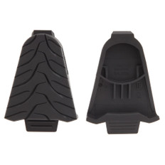 Shimano SH45 SPD-SL Cleat Cover