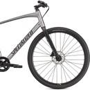 Specialized Sirrus X 3.0 Disc Hybrid Bike 2021