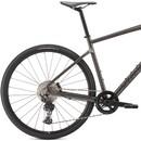 Specialized Sirrus X 4.0 Disc Hybrid Bike 2021