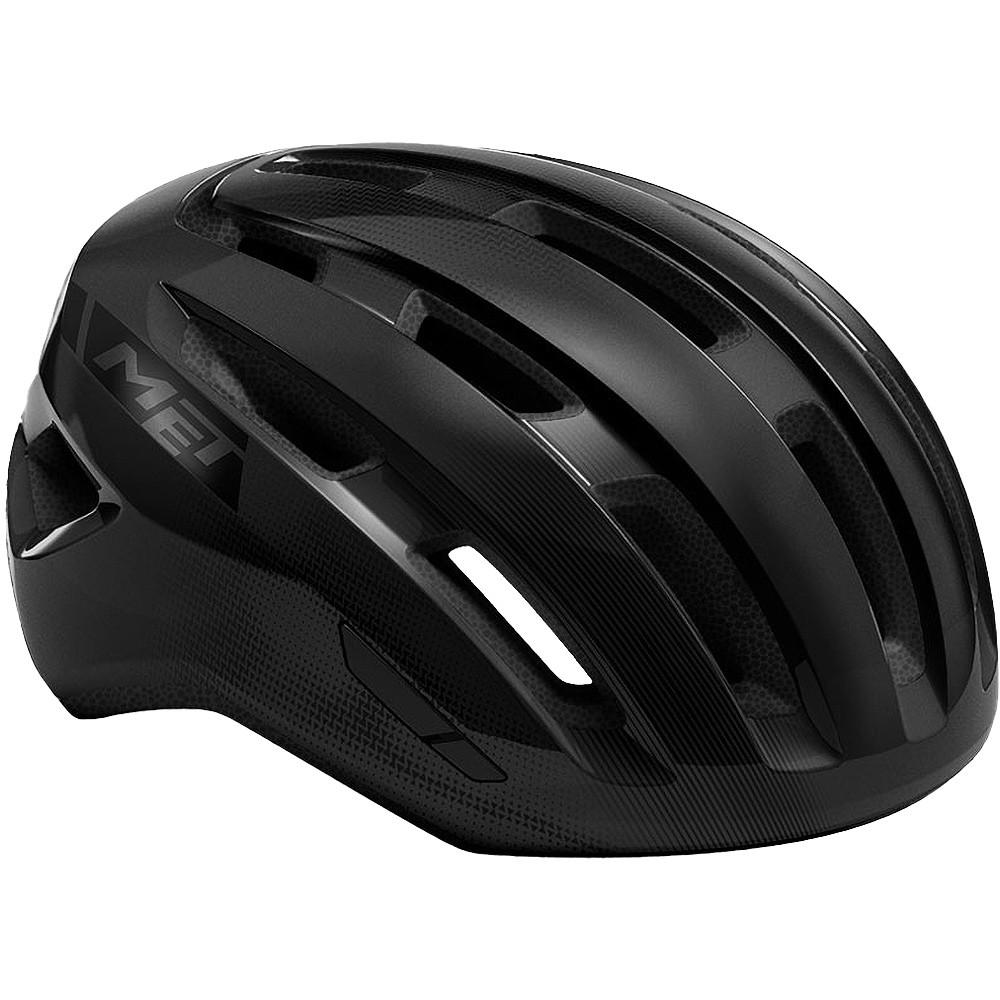 MET Miles Helmet