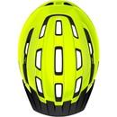 MET Downtown Helmet