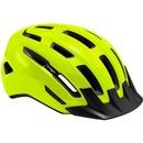 MET Downtown MIPS Helmet