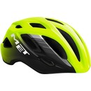 MET Idolo Road Helmet