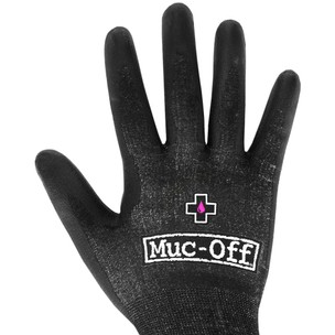 Muc-Off Mechanics Gloves
