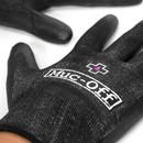 Muc-Off Mechanics Gloves
