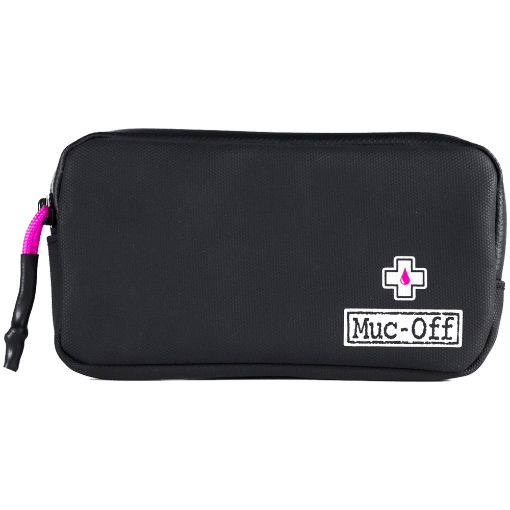 Muc-Off Rainproof Essentials Case