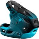 MET Parachute MCR MIPS Helmet