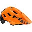 MET Roam MTB MIPS Helmet
