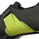 Fizik Stabilita Carbon Road Cycling Shoes