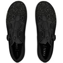 Fizik R4 Tempo Overcurve Road Cycling Shoes
