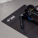 Vel Turbo Trainer Accessories Bundle
