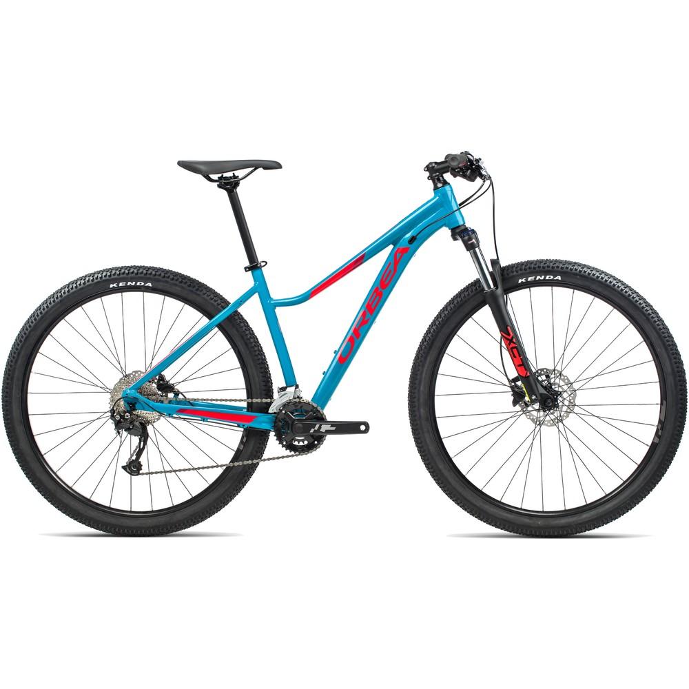 Orbea MX ENT 40 Mountain Bike 2021