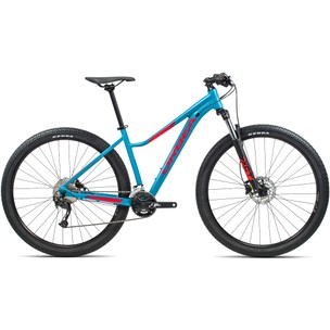 Orbea MX ENT 40 Mountain Bike 2021