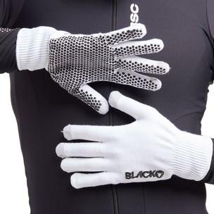 Black Sheep Cycling Elements Merino Gloves