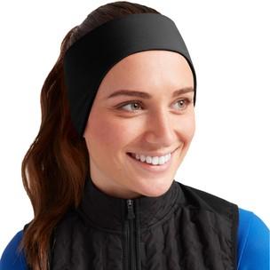 Black Sheep Cycling Elements North South Headband
