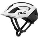 POC Omne Air Resistance SPIN Helmet