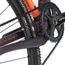 Rondo Ruut X Disc Gravel Bike 2021