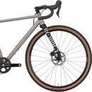 Rondo Ruut TI Disc Gravel Bike 2021