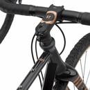 Rondo Ruut ST 1 Disc Gravel Bike 2021