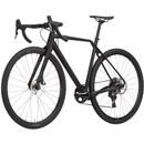 Rondo Ruut CF 2 Disc Gravel Bike 2021