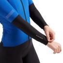 Black Sheep Cycling Elements 20 Arm Warmers