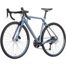 Rondo Ruut CF 2 2X Disc Gravel Bike 2021