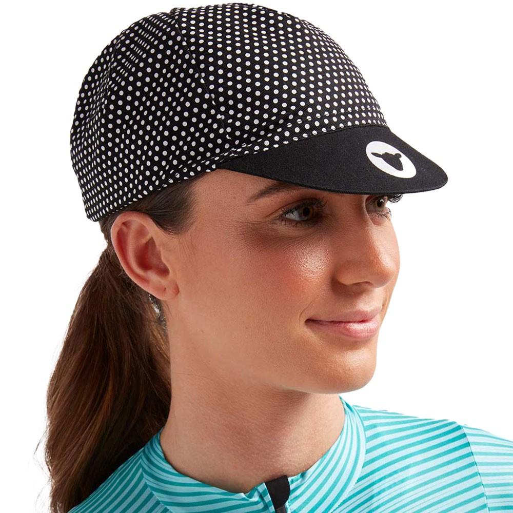 Black Sheep Cycling Essentials Team Dot Cap