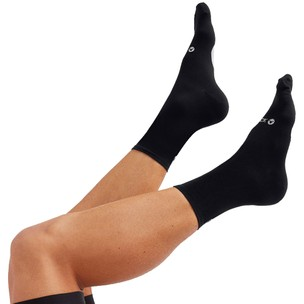 Black Sheep Cycling Perfect Crew Signature Socks