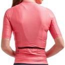 Black Sheep Cycling Essentials Team Hatch Womens Short Sleeve Jersey