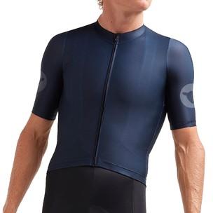 Black Sheep Cycling Essentials Team Short Sleeve Jersey