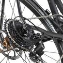 Rondo Ruut AL 2 Disc Gravel Bike 2021