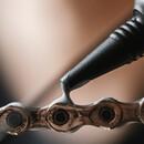 CeramicSpeed UFO Drip Chain Lube 180ml - New Formula
