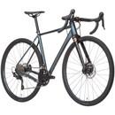 Rondo Ruut AL 1 2X Disc Gravel Bike 2021