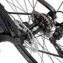 Rondo HVRT CF 2 Disc Road Bike 2021
