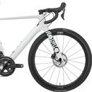 Rondo HVRT CF 1 Disc Road Bike 2021