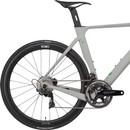 Rondo HVRT CF 0 Disc Road Bike 2021