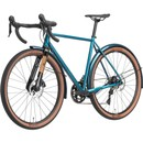 Rondo Mutt ST 650b Disc Gravel Bike 2021