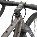 Rondo Ruut AL 1 Disc Gravel Bike 2021
