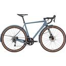 Rondo Mutt AL 650b Disc Gravel Bike 2021