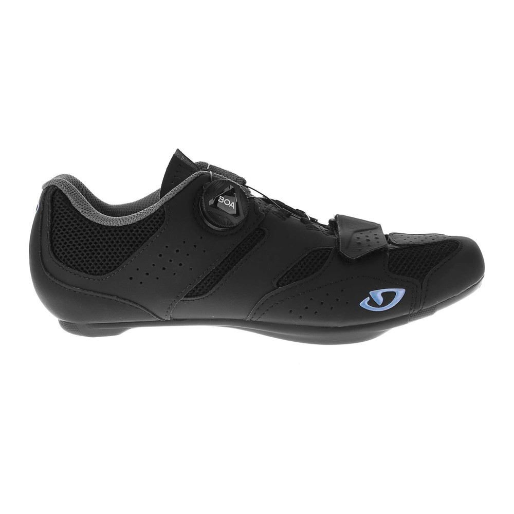 Giro Savix II Womens Road Cycling Shoes