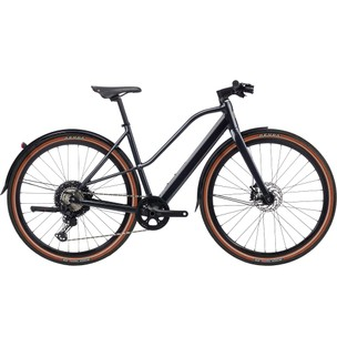 Orbea Vibe Mid H10 Mud Electric Hybrid Bike 2021