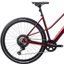 Orbea Vibe Mid H10 Electric Hybrid Bike 2021