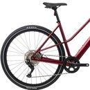 Orbea Vibe Mid H30 Electric Hybrid Bike 2021