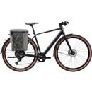 Orbea Vibe H10 EQ Electric Hybrid Bike 2021