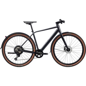 Orbea Vibe H10 Mud Electric Hybrid Bike 2021