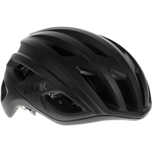 Kask Mojito3 Road Helmet Matt Finish