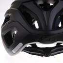 Kask Mojito3 Road Helmet Matt Finish