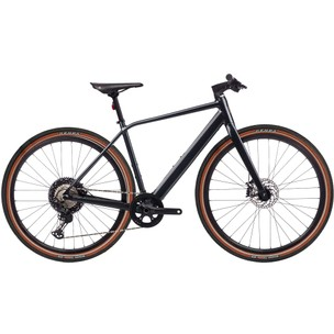 Orbea Vibe H10 Electric Hybrid Bike 2021