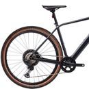 Orbea Vibe H10 Electric Hybrid Bike 2021